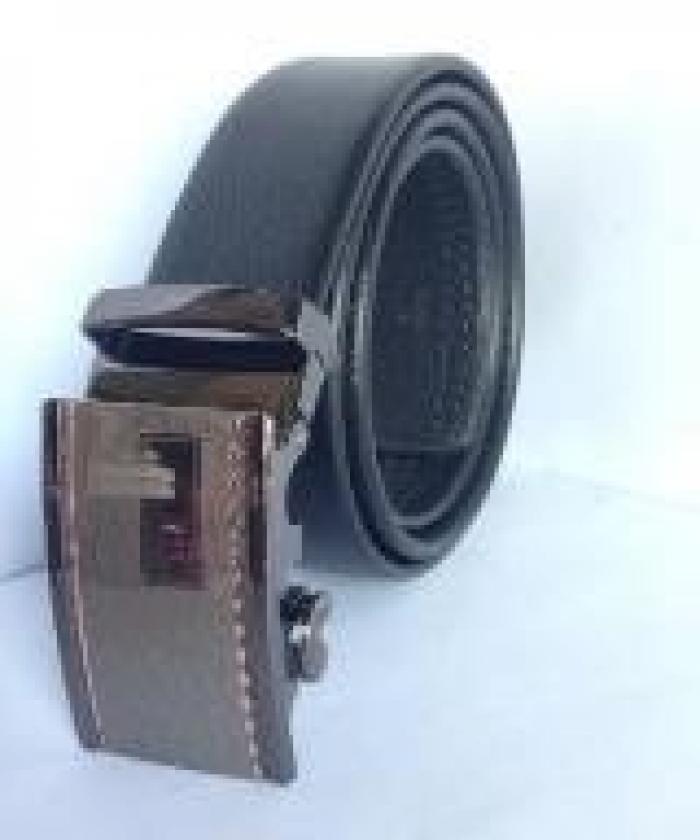 DNQK00028 Màu: đen. Kích thước: 119 x 3,5 cm. Trọng lượng: 400 g