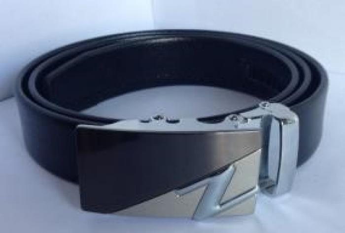 DNQK00030 Màu: đen. Kích thước: 119 x 3,5 cm. Trọng lượng: 400 g