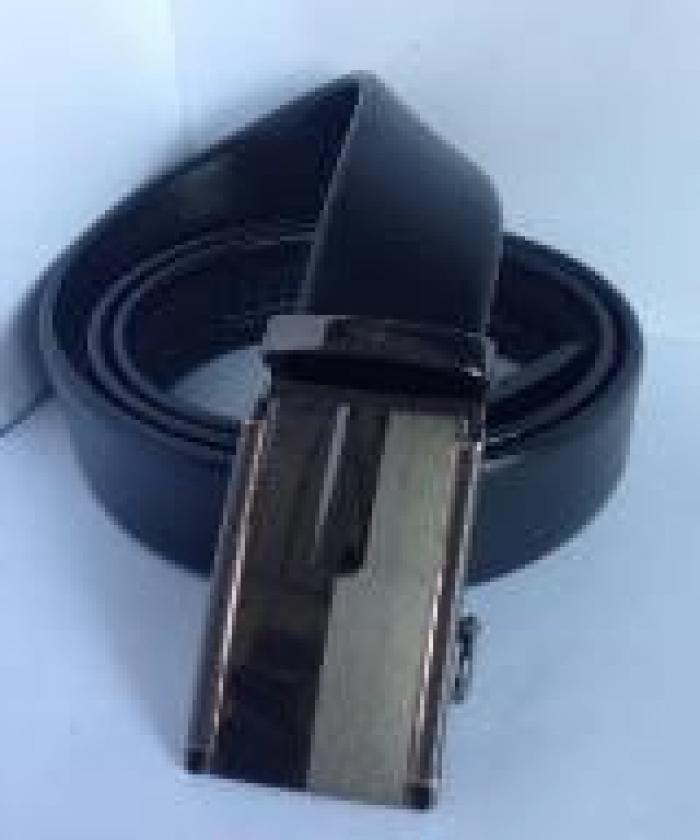 DNQK00033 Màu: đen. Kích thước: 119 x 3,5 cm. Trọng lượng: 400 g