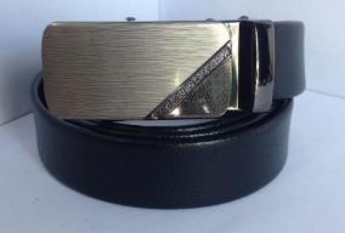 DNQK00039 Màu: đen. Kích thước: 119 x 3,5 cm. Trọng lượng: 400 g3