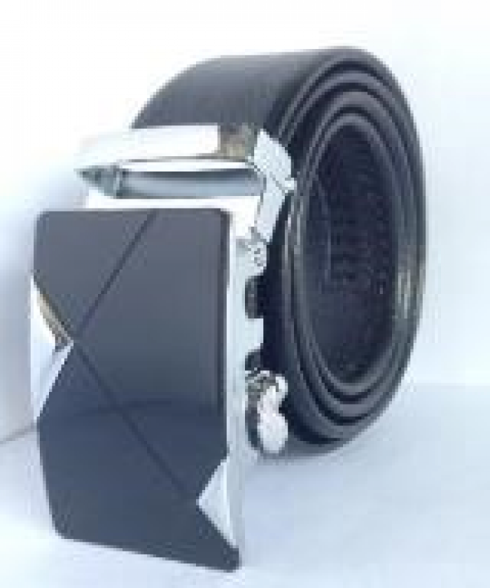 DNQK00040 Màu: đen. Kích thước: 119 x 3,5 cm. Trọng lượng: 400 g2