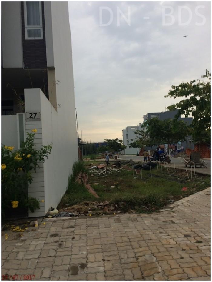 Bán GẤP đất thổ cư Trường Smart Baby. Q2, Ngay Nguyễn Thị Định