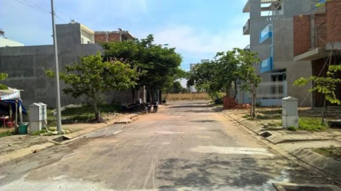 Bán 100m2 Đất nền dự án Khang Điền Q lộ 50 Bình Chánh.Giá rẻ nhất khu vực