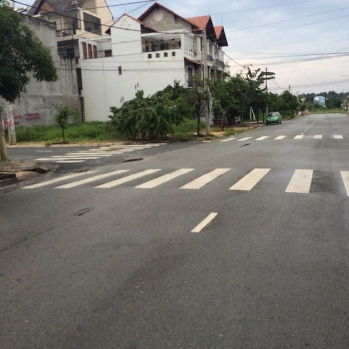 MT đường Nguyễn Duy Trinh quận 2 giá ưu đãi cho khách hàng đầu tư ngắn hạn