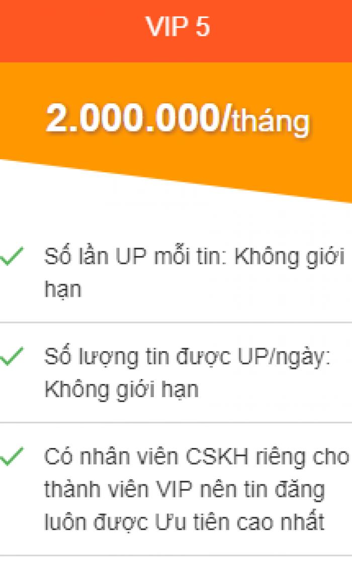 Liên hệ Bùi Tình Mua Bán Nhanh để được hỗ trợ tăng lượt up tin Hotline 0902 889 365 Email : cskh40@muabannhanh.com.vn