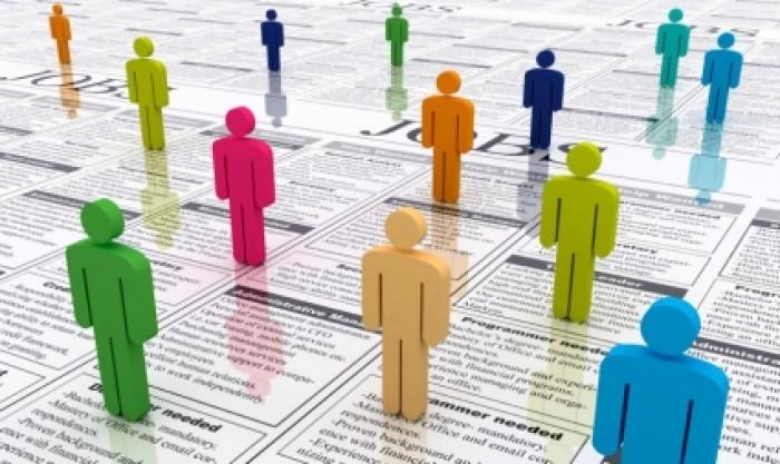 Nhận Làm Báo Cáo Thuế Và Các Nghiệp Vụ Kế Toán