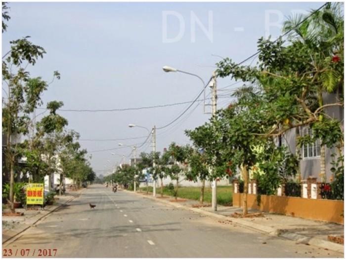 Đất gần Primary School - Ngay khu công nghiệp. Q2