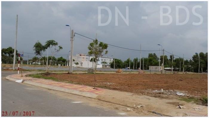 Bán Đất gần Khu phố Ventura - Q2. Ven sông Sài Gòn