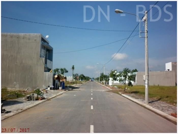 Bán GẤP đất thổ cư Nhà Hàng Đệ Nhất. Quận 2, Ngay Đồng Văn Cống