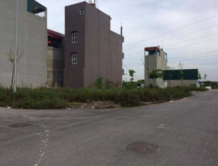 Bán lô đất Thái Hà, Đống Đa 50m2 Mt 5m, cách MP 5m.
