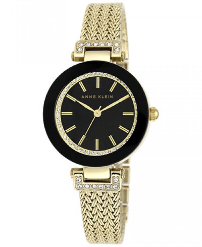 Đồng hồ nữ Anne Klein1