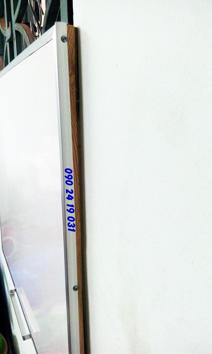 Bảng Viết Bút Lông 60 x 80cm4