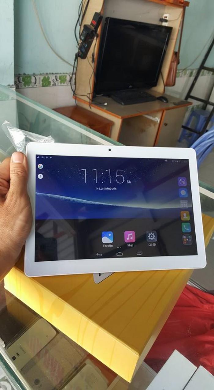 Máy tính bảng Galaxy Tab T805S 2017 4GB_ 32GB androi 6.05