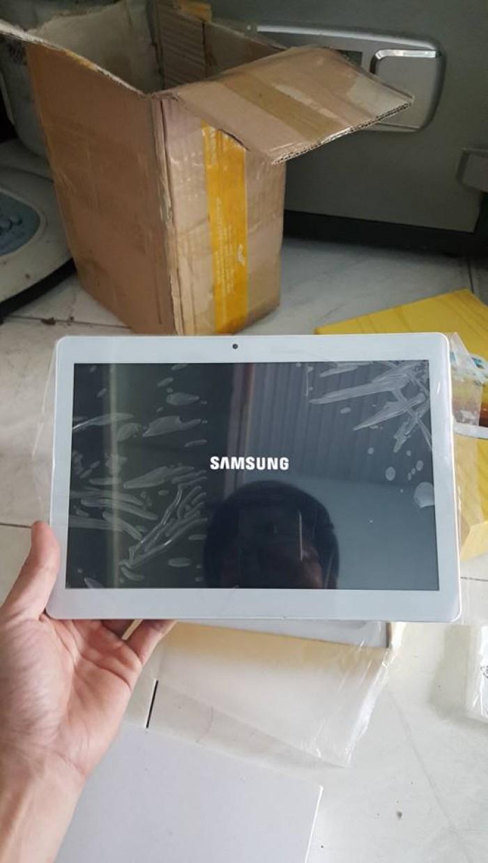 Máy tính bảng Galaxy Tab T805S 2017 4GB_ 32GB androi 6.04