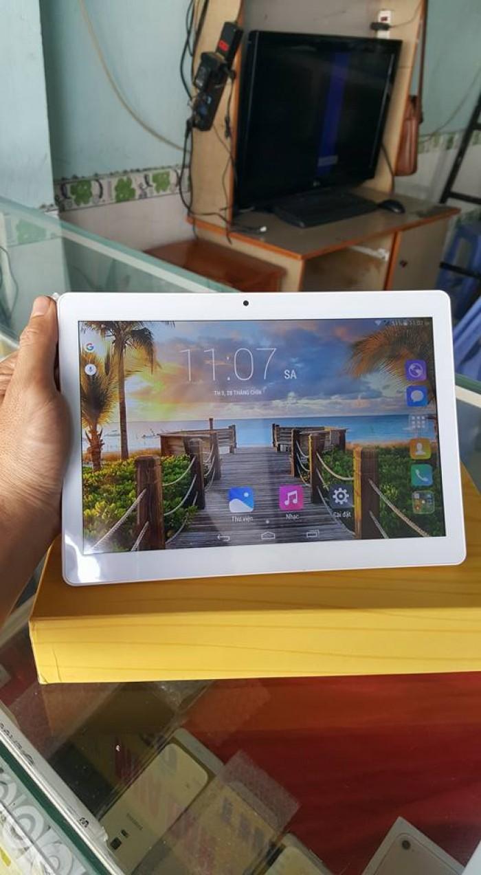 Máy tính bảng Galaxy Tab T805S 2017 4GB_ 32GB androi 6.03