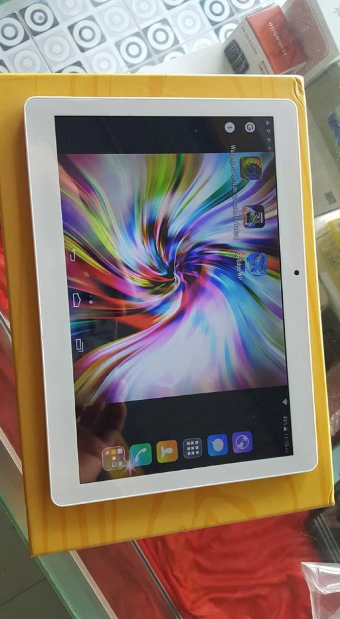Máy tính bảng Galaxy Tab T805S 2017 4GB_ 32GB androi 6.02