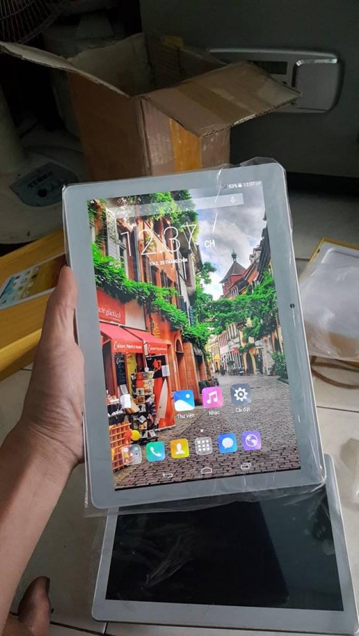 Máy tính bảng Galaxy Tab T805S 2017 4GB_ 32GB androi 6.01