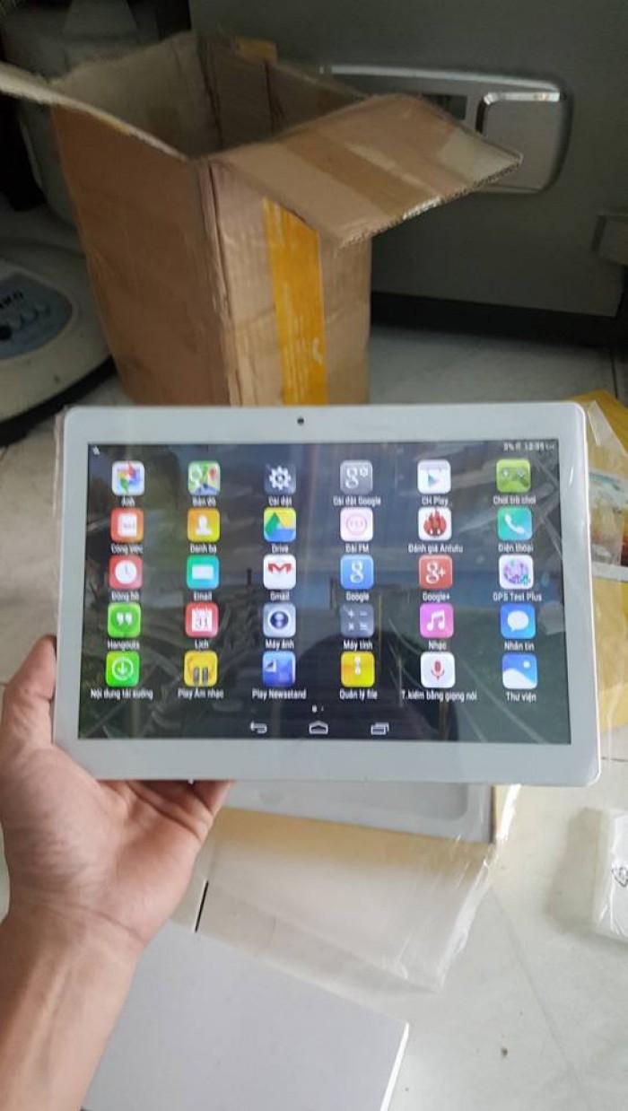 Máy tính bảng Galaxy Tab T805S 2017 4GB_ 32GB androi 6.00