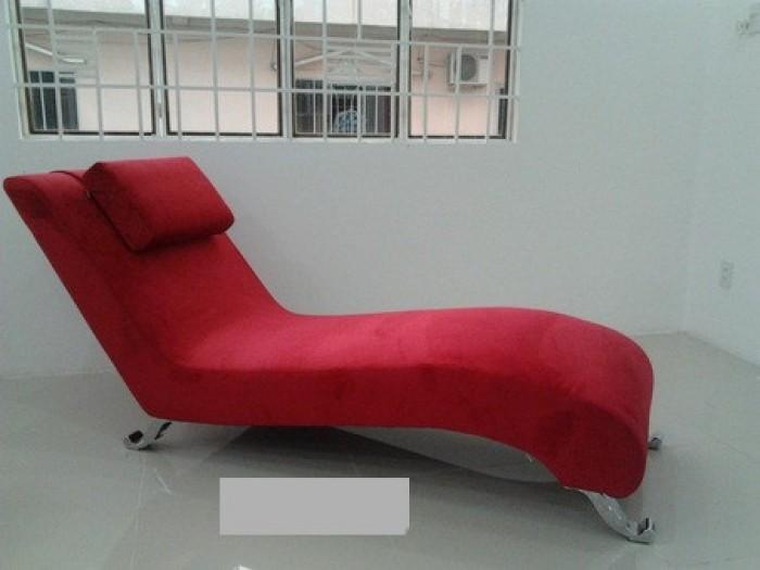 ghế nằm thư giãn nghỉ trưa4