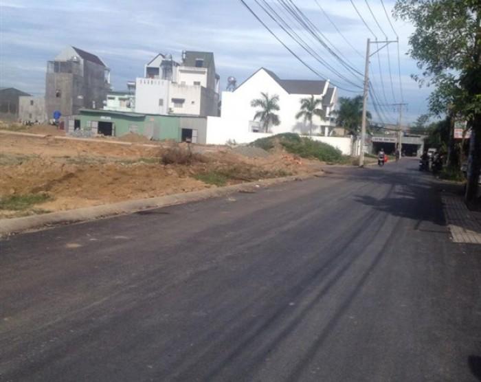 Đầu tư Đất nền sinh lợi nhuận cao, khu Khang Điền Bình Chánh,100m2 giá rẻ nhất khu vực