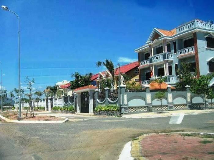 MT đường Nguyễn Thị Định quận 2, giá rẻ cho khách đầu tư ngắn hạn