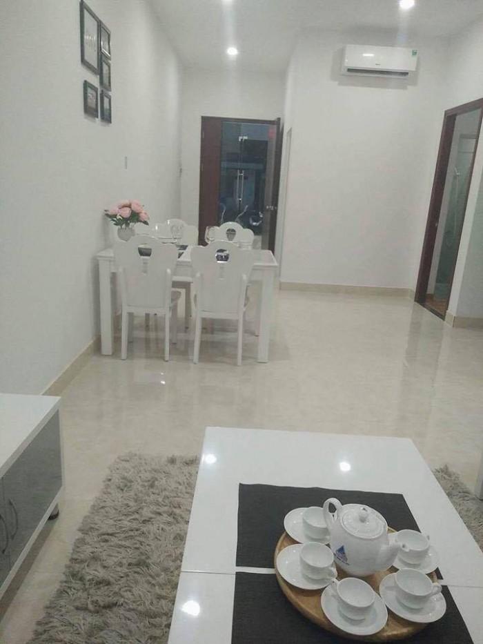Nhà ở xã hội đẹp nhất Việt nam - 279triệu (30%)/can 2PN