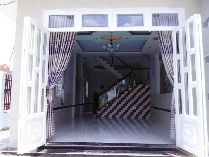 Bán Nhà Lý Chính Thắng – Nam Kỳ Khởi Nghĩa, Diện tích: 330m2