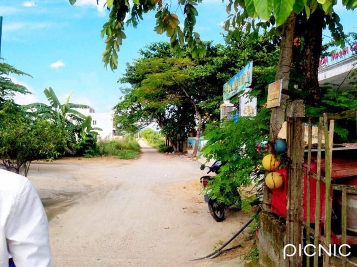 Bán Đất Tại Hương An - Hương Trà- Tt Huế