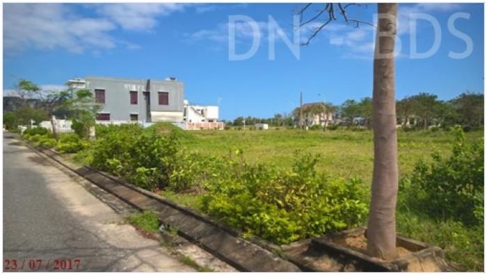 Đất Chùa Quán Thánh, Quận 2 - 47 Uông Dung