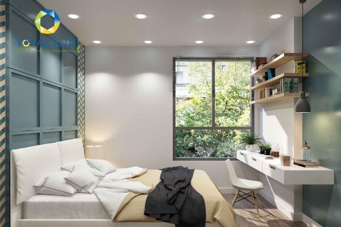 Mở bán căn hộ đẳng cấp VỊ TRÍ VÀNG tại Q8