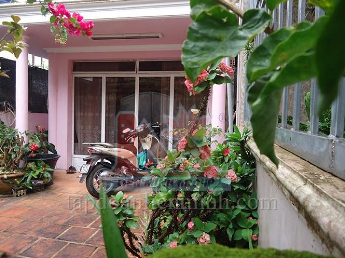 Bán Nhà Đường Ma Trang Sơn P.5, Đà Lạt – BĐS Liên Minh