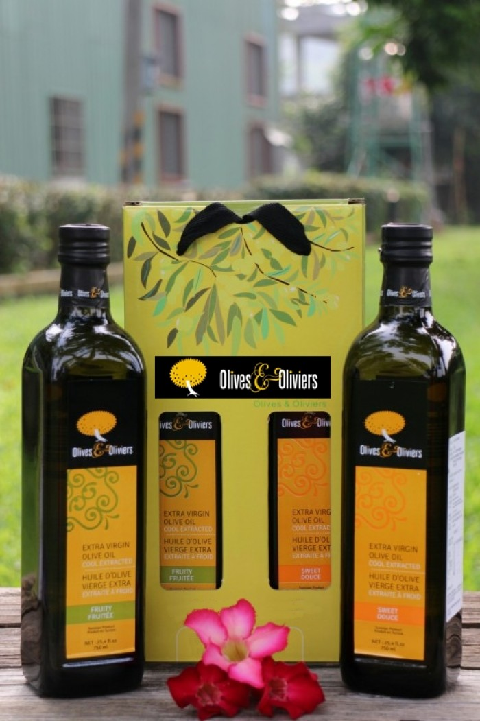 dầu Olive extra virgin4