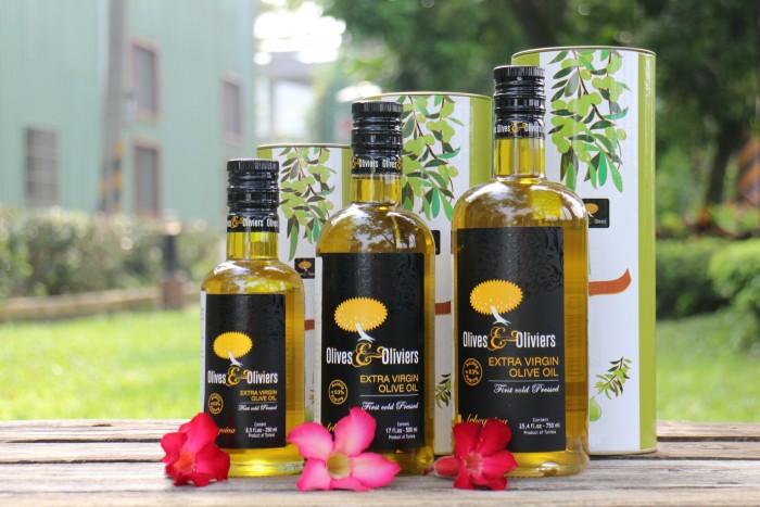dầu ăn Olive3