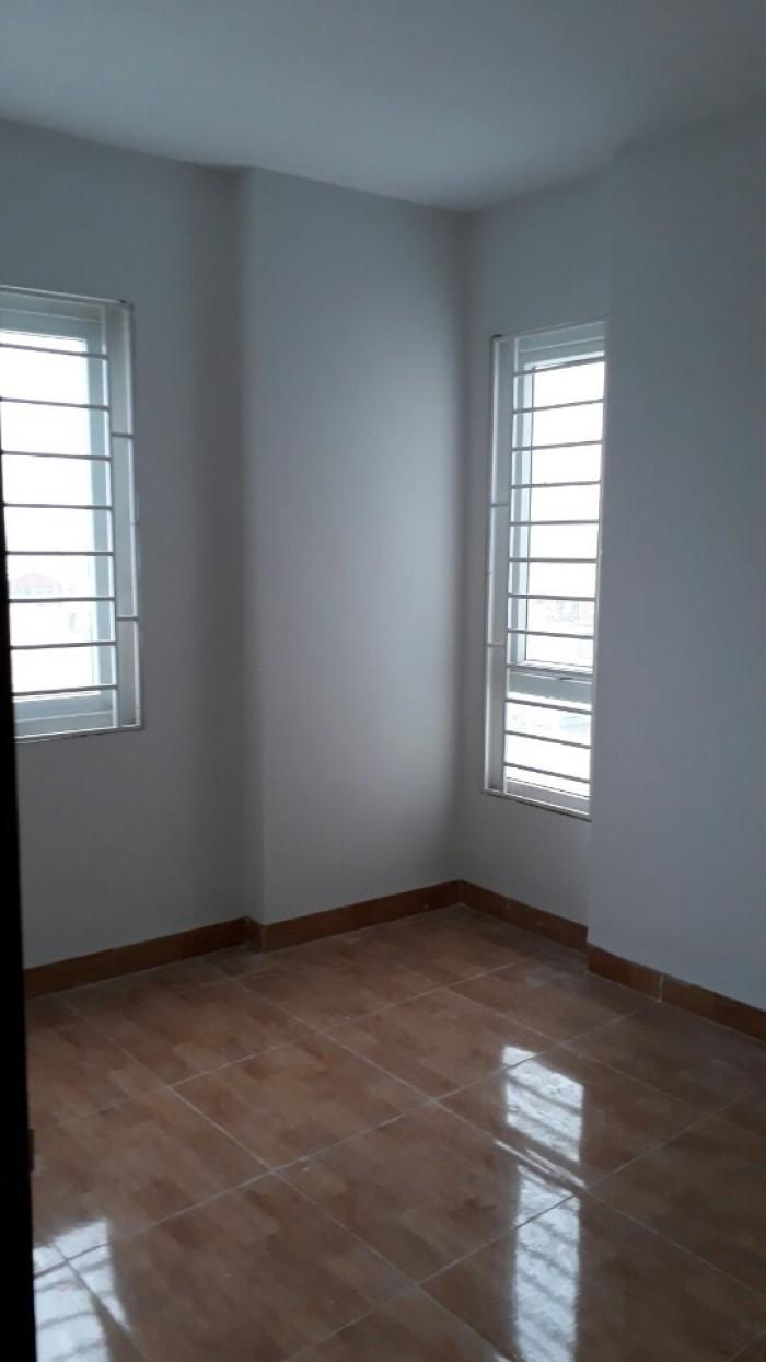 Nhanh tay sở hữu căn hộ Cầu Giấy ,giá tốt , pháp lý rõ ràng ,miễn mô giới,hỗ trợ tách sổ