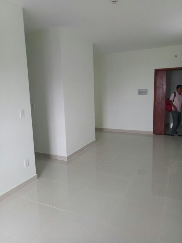 Nhận nhà ở ngay tại Topazcity, 70m2, 2pn,2wc