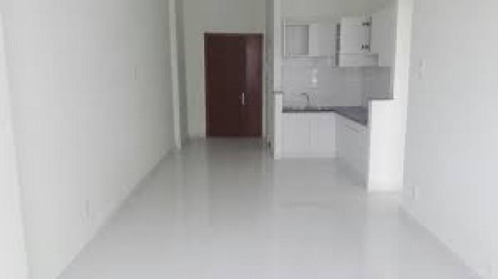 Cho thuê CHCC Topaz City , Quận 8, Diện tích: 72 m2, 2 pn, 2 wc