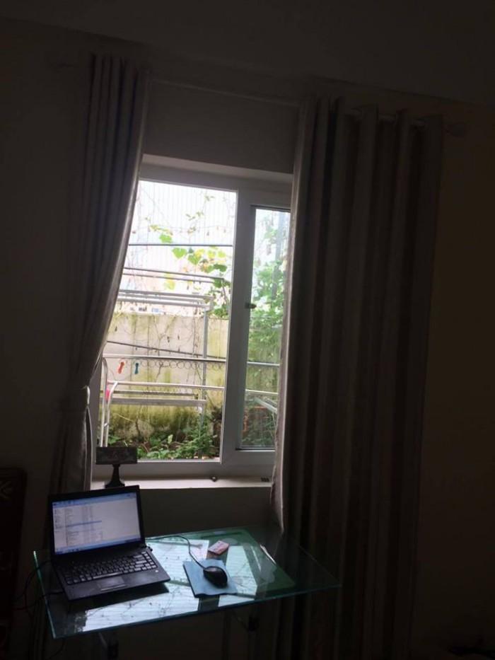 Bán căn 82m2 chung cư HH2A Linh Đàm