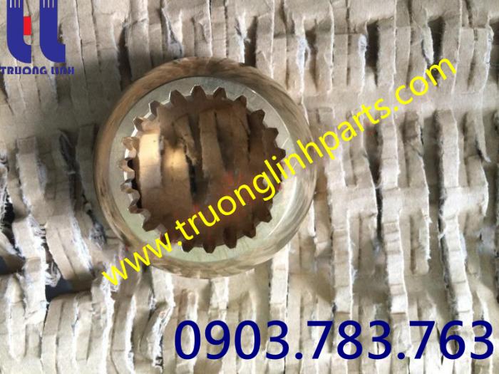 Phụ kiện ruột bơm 4VG56/ A4VG40/ A4VG125/ A4VG180/ A4VG40/ A4VTG90.