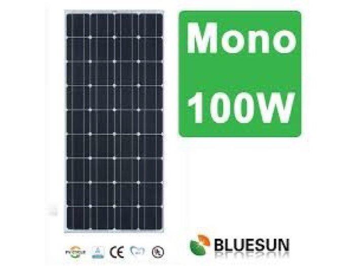 Pin mặt trời từ 10w đến 300w4