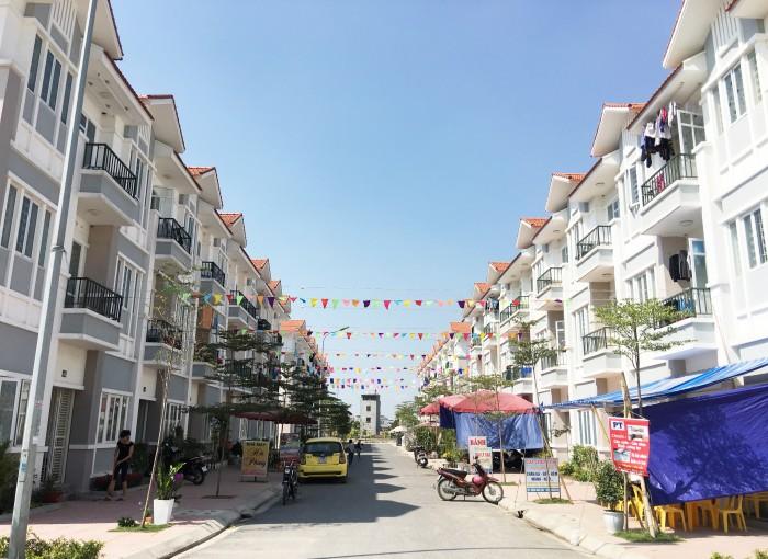 Bạn thu nhập 5tr/tháng và muốn mua nhà - Hãy liên hệ ngay với tôi để mua căn hộ tại Pruksa Town!!!