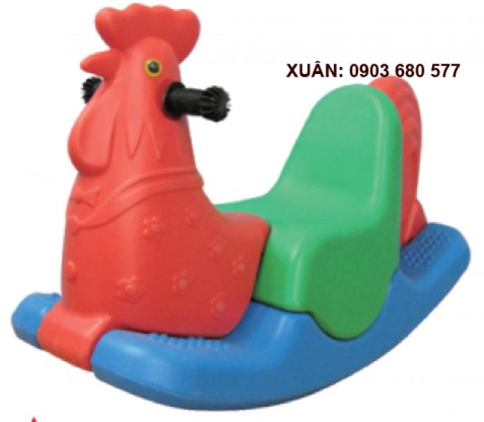Bán thiết bị mầm non - đồ chơi giáo dục mầm non14