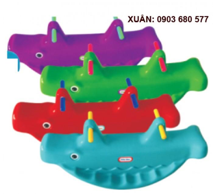 Bán thiết bị mầm non - đồ chơi giáo dục mầm non12