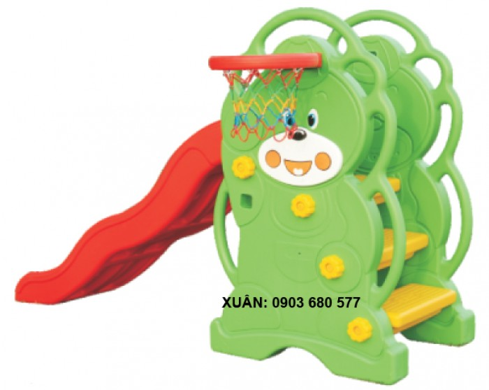 Bán thiết bị mầm non - đồ chơi giáo dục mầm non7
