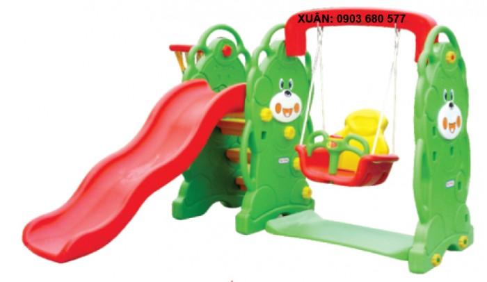 Bán thiết bị mầm non - đồ chơi giáo dục mầm non6