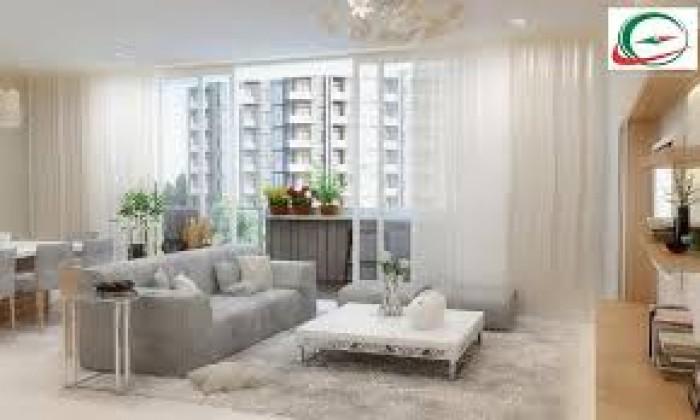 Chính chủ bán lỗ căn hộ Estella Quận 2 giá gốc  2 phòng ngủ.