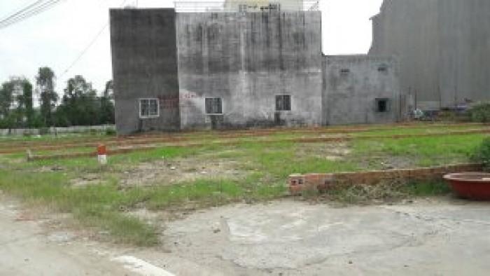 Bán đất Tam Đa xây biệt thự Vườn 51m2