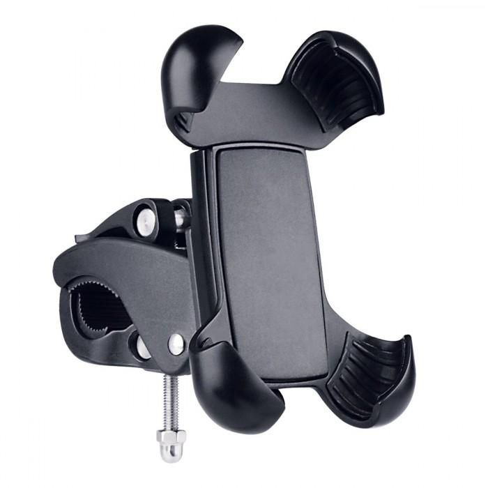 Merkury Universal Smart Phone Bike Mount - Bộ gá điện thoại cho xe đạp