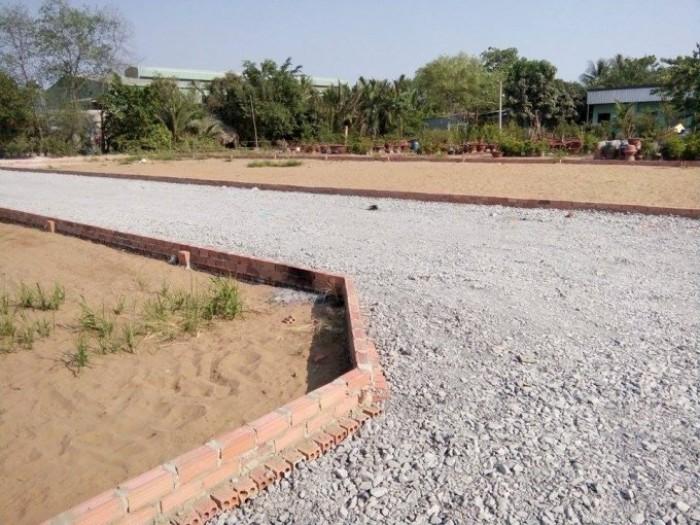 Sở hữu vị trí đẹp ngay SALA ĐẠI QUANG MINH , shr , hạ tầng hoàn thiện