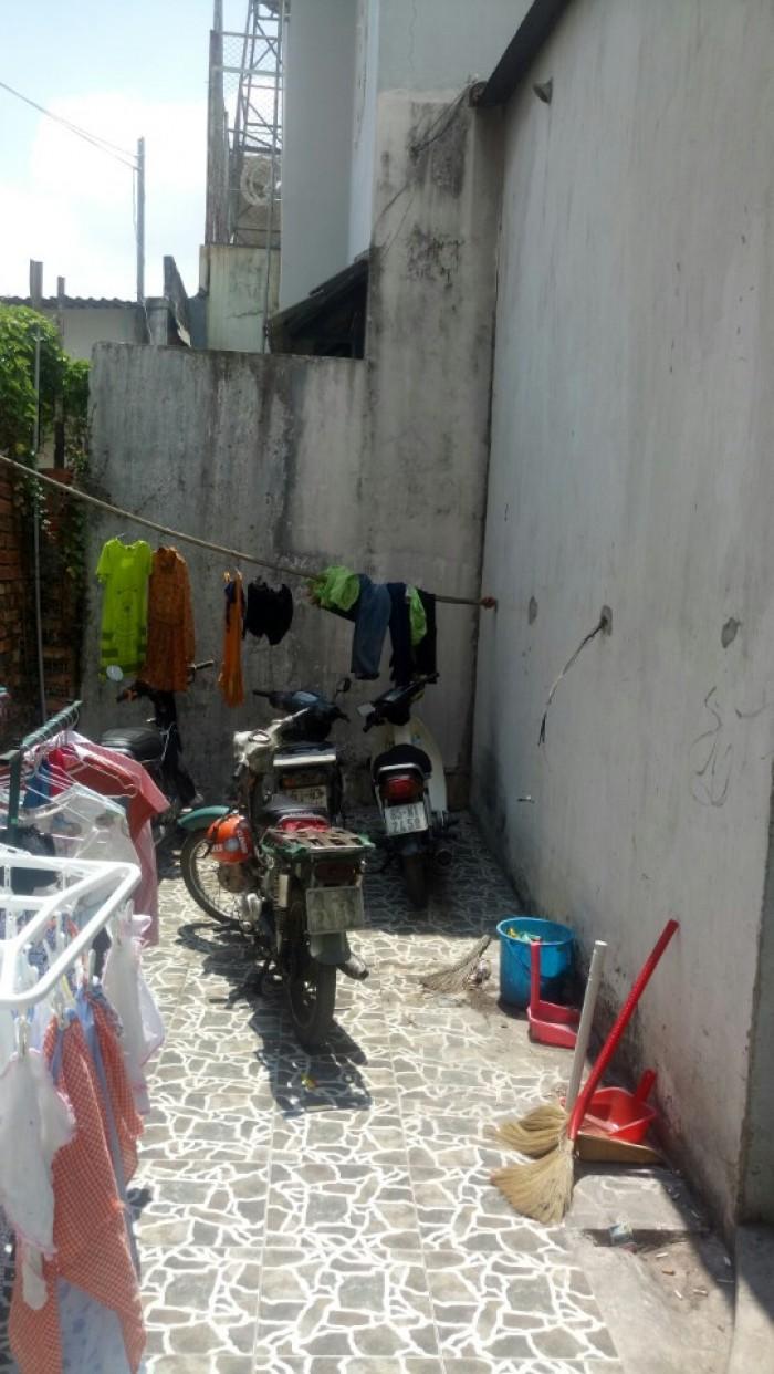 Bán đất 10-28 cùng 16 phòng trọ ngay KP 1 Bửu Long, đối diện bến xe Biên Hòa