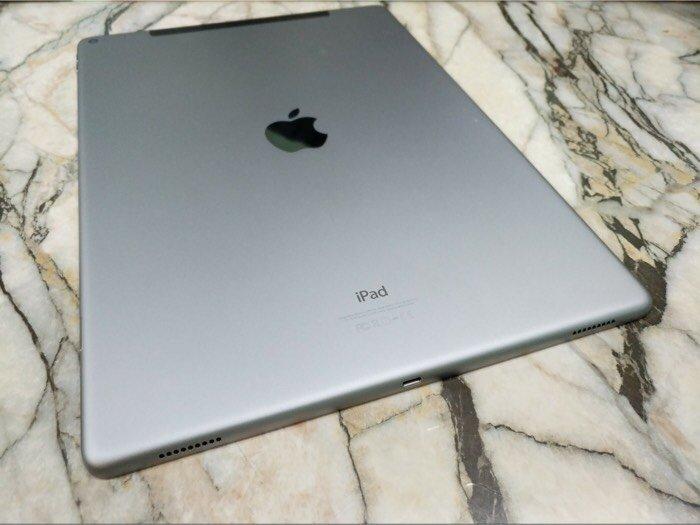 Ipad air pro 12.9icnh 256gb 4g wifj màu gray4